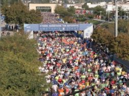 2015-athens-marathon-start-at-marathon-town-620×400