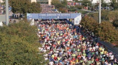 2015-athens-marathon-start-at-marathon-town-620×400