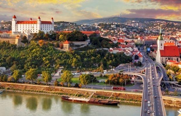 bratislava-ii-620x400