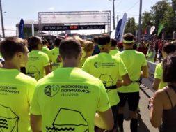 moscow-halfmarathon-2016-00-00-51-889