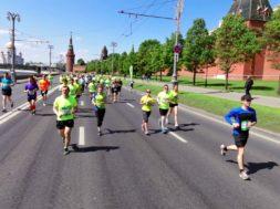 moscow-halfmarathon-2016-00-02-27-537