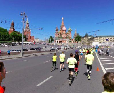 moscow-halfmarathon-2016-00-03-35-287