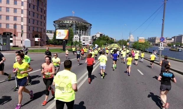 moscow-halfmarathon-2016-00-03-17-644