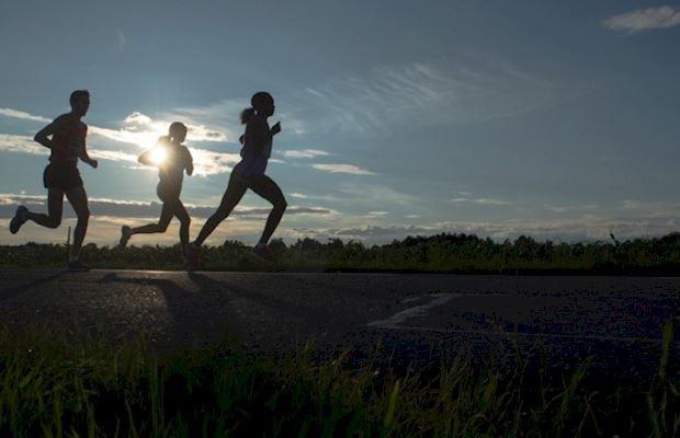 mattoni-half-marathon-olomouc2015-7253-620x400