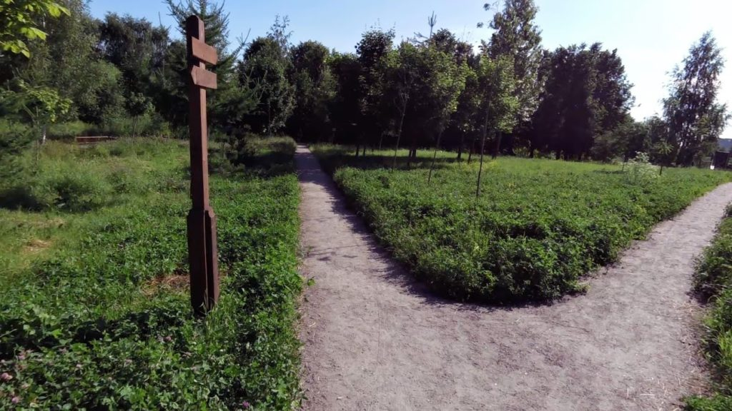 park-50-letija-oktjabrja-running-00-01-16-693