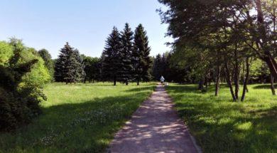 park-50-letija-oktjabrja-running-00-08-35-521