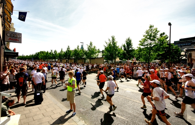 stockholm-marathon1