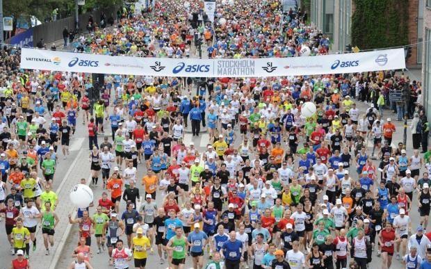 asics-stockholm-marathon