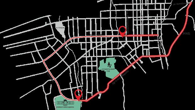 map-42km-ru