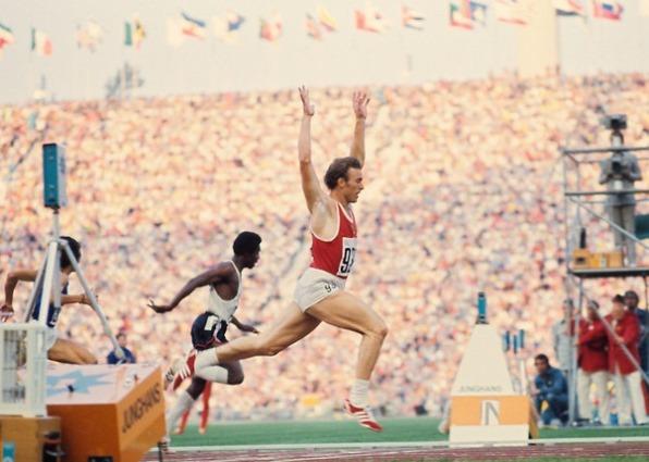 1972-track-100m-borzov-02