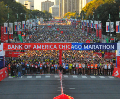 chicago-marathon