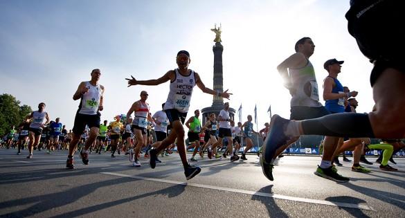 c4160925berlinmarathon-001