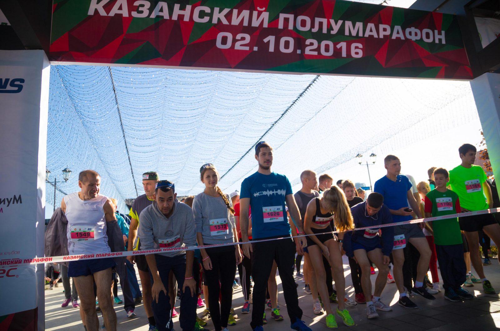 АНОНСЫ: КАЗАНСКИЙ МИКС, МОСКОВСКИЙ ЛИС И ЧУЛКОВСКИЙХАРДКОР