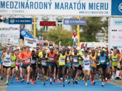 kosicky-maraton-maraton-bezci-nestandard1