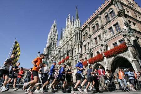 marathon-rathaus-marienplat