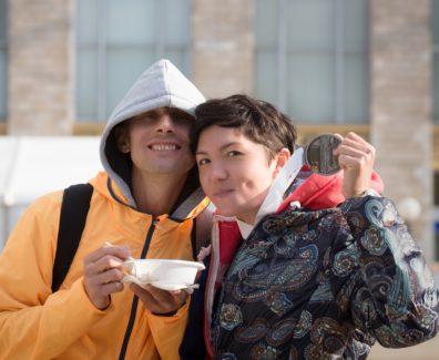 moscow-marathon-2016-finish