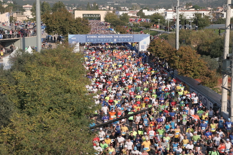 2015-athens-marathon-start-at-marathon-town