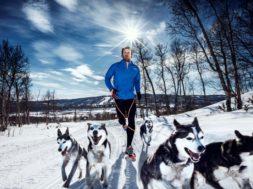asics-winter-running-1