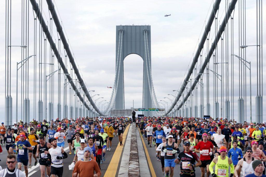 nyc-marathon-2013