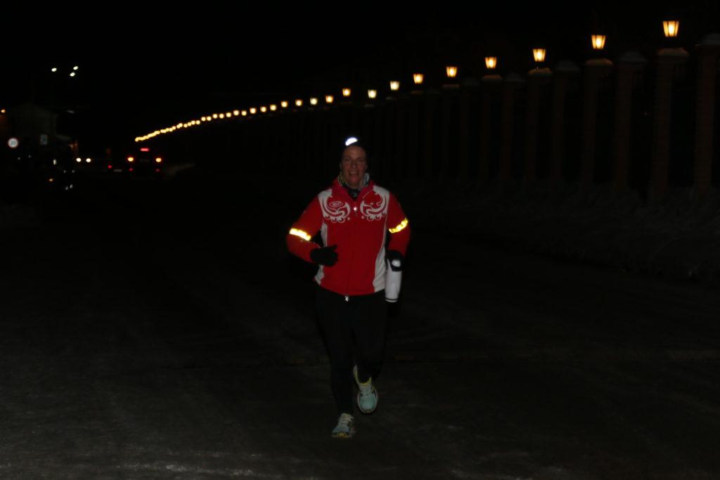 run-in-the-dark1