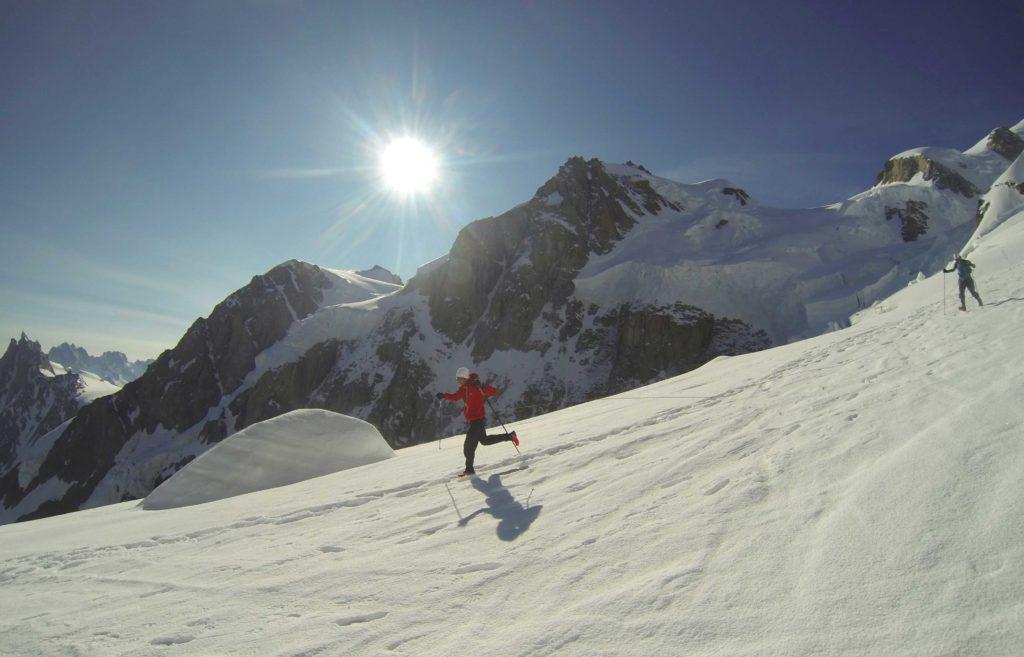 summits-of-my-life-credit-seb-montaz