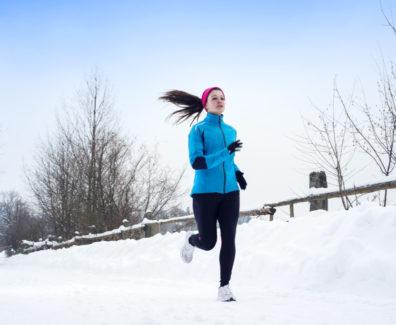 winter-running-1024×683