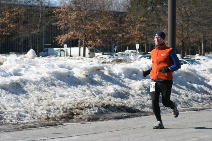 albanywintermarathon