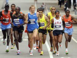 marathon-running-wallpaper