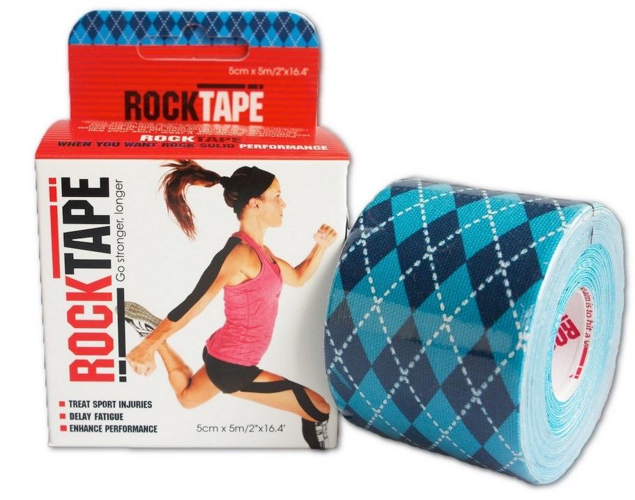 rocktape-4
