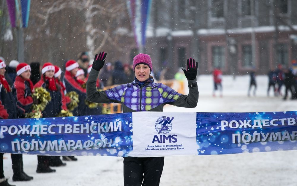 26-omsk-2017-women