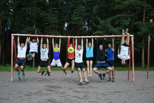 parkrun-sosnovka-1