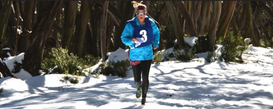 run-on-ice-water2