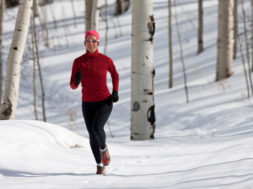 winter-running-2