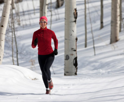 winter-running-2