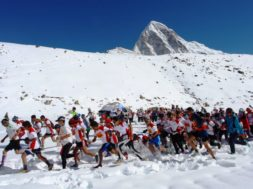 everest-marathon