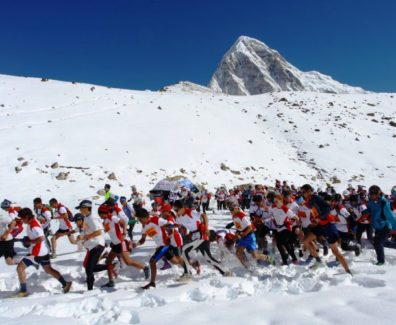 everest-marathon
