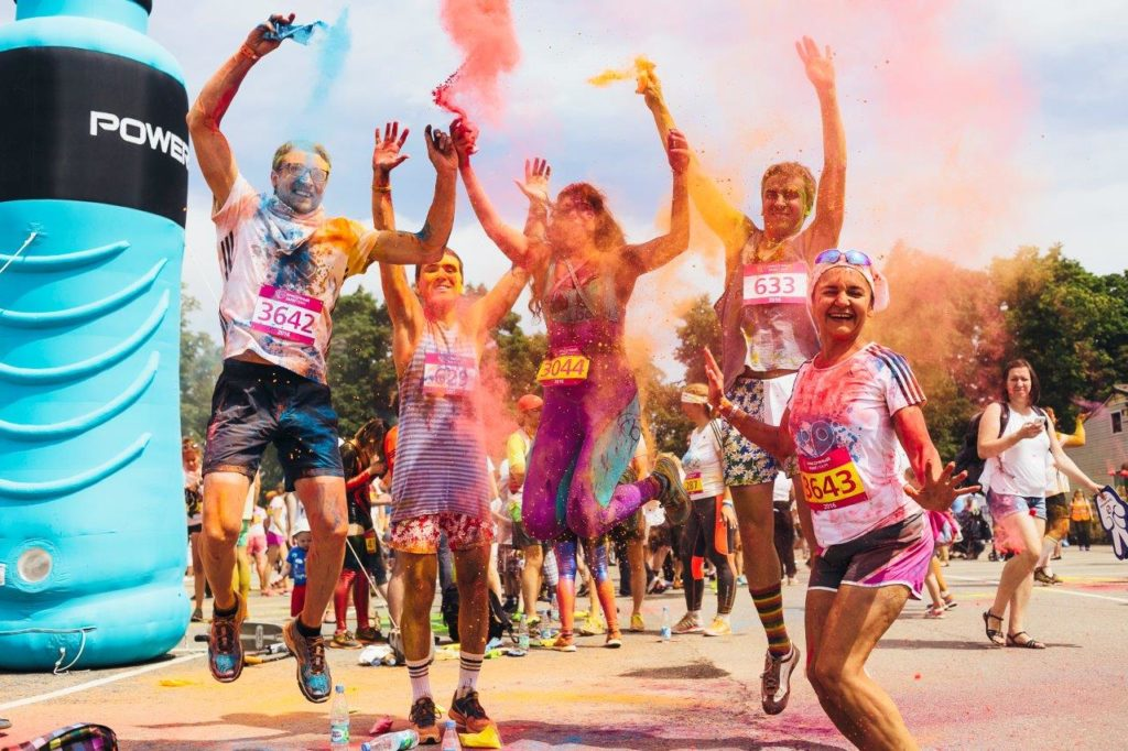 Color run 2016_10