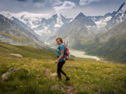 altai ultra trail 2