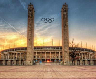Olympic-Stadium-Berlin