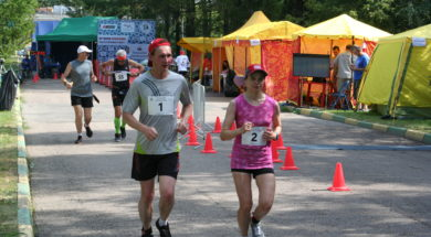 24hours run 10