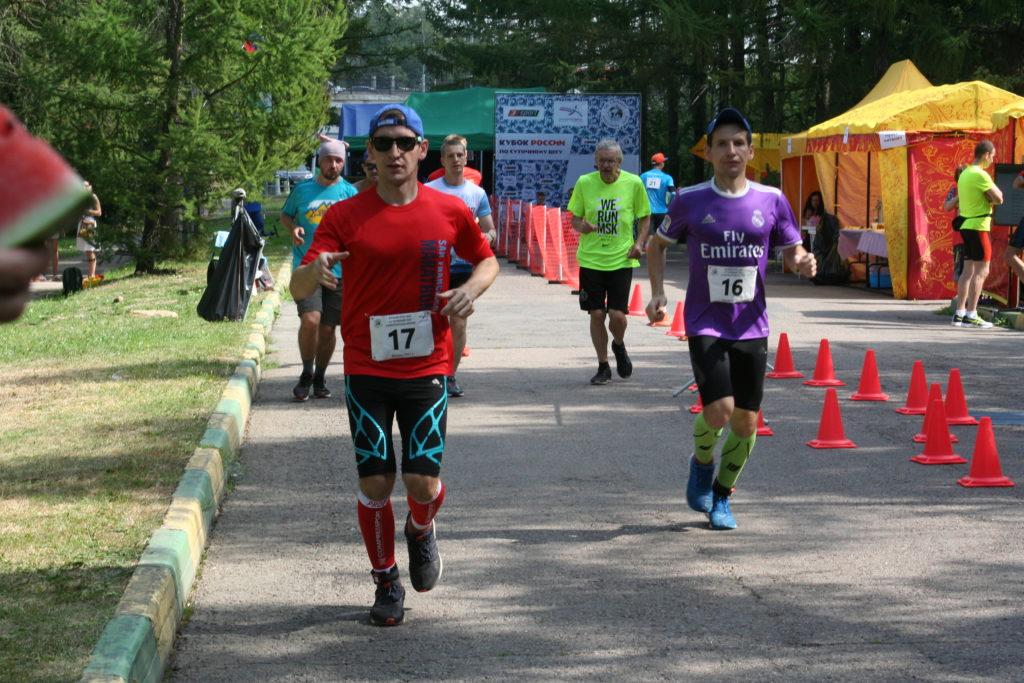 24hours run 20