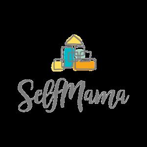 NEW_selfmama_log-trans
