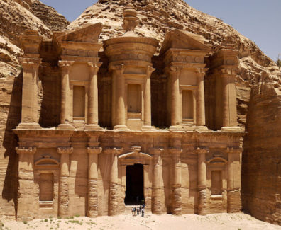 Petra-Jordan-82-L