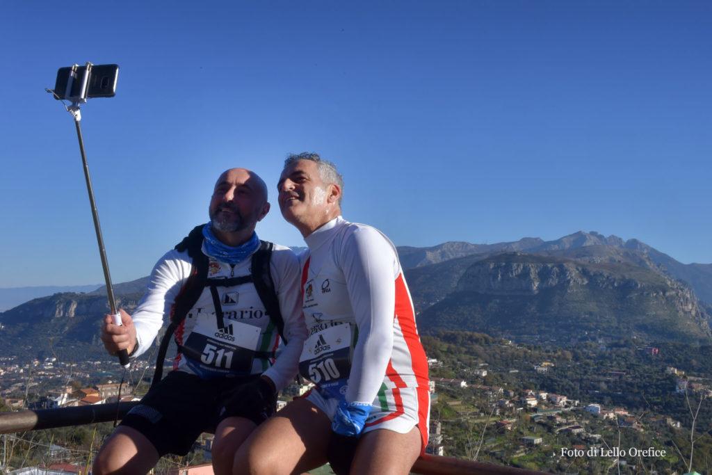 Napoli Running5