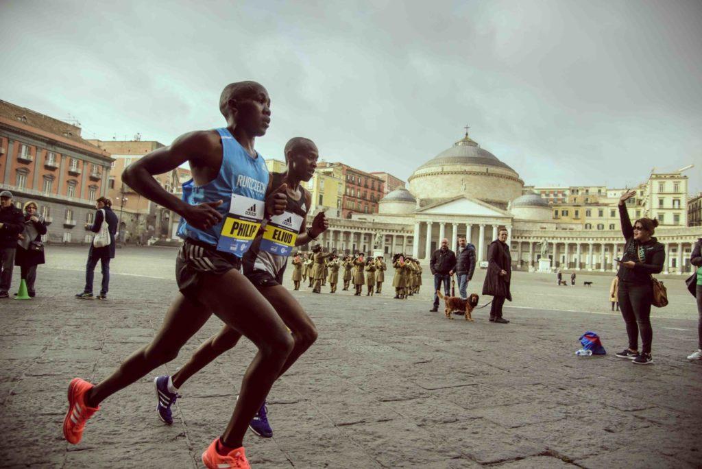 Napoli Running6