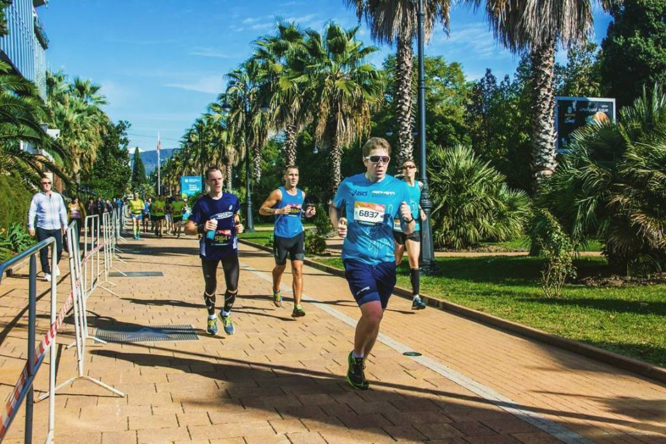 sochi marathon 2017