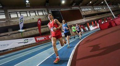 Спортивные гаджеты. обзор. sport gadgets review