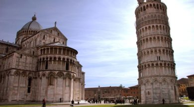 Leaning-Tower-Of-Pisa-1