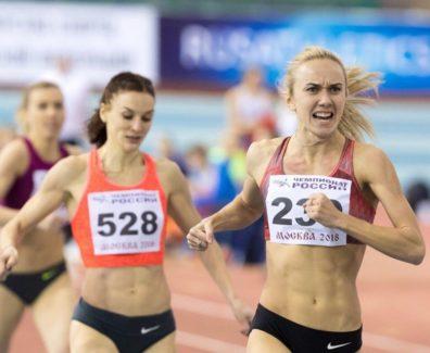 champion russia 2018 800