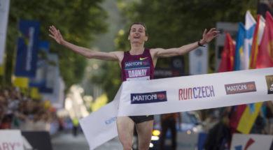 Mattoni Half Marathon 2014_Karlovy Vary_Zavod_129